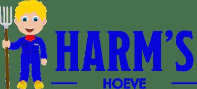 Harm's Hoeve